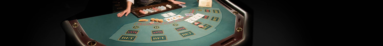 casino online free kostenloses spielen