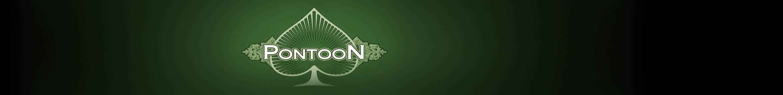 Pontoon Blackjack – Regeln und Unterschiede