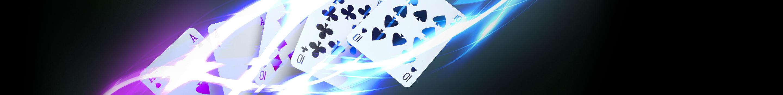 Mythen und Fakten über Blackjack