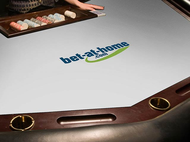 Online-Casino bet-at-home