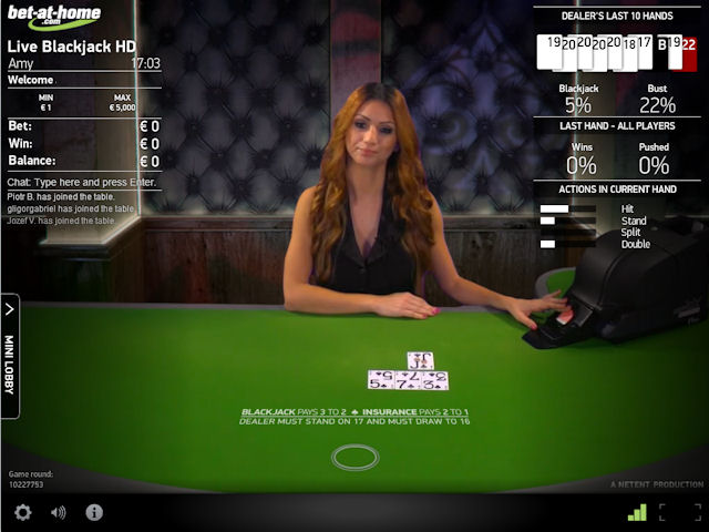 bet-at-home screenshot 4